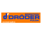 Dröder Spedition GmbH & Co. KG