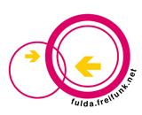 Freifunk Fulda