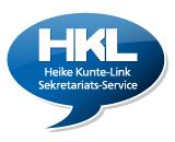HKL Sekretariats-Service e.K.