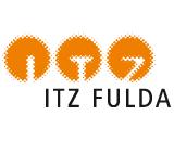 ITZ Fulda
