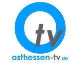 Osthessen-TV