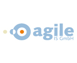 Agile-IS GmbH