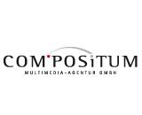 COM.POSiTUM GmbH