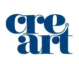 cre art - Die Werbeagentur