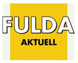 Fulda Aktuell