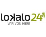 Lokalo24.de