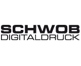 Schwob Digitaldruck