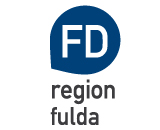 Standortmarketing Region Fulda