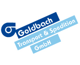 Goldbach Transport und Spedition GmbH