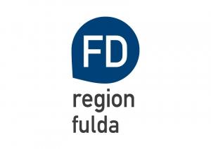 Logo Region Fulda